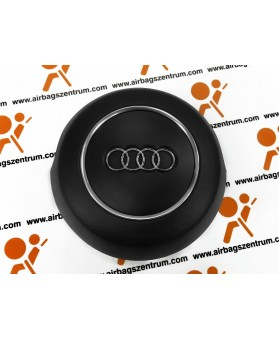 Airbag Condutor - Audi A7 2010-2015