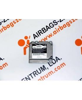 Airbag Passageiro - Alfa Romeo 156 1997-2007