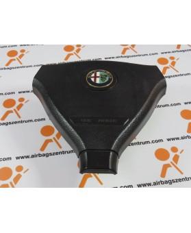 Airbag de Condutor - Alfa Romeo 145 1994-2000