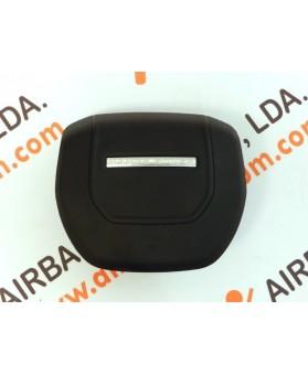 Airbag Condutor - Land...