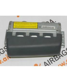 Airbag Acompañante - Smart...