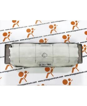 Airbag Acompañante - Audi...