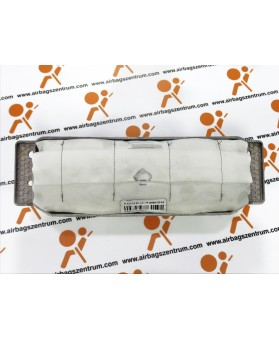 Airbag Passager - Audi A6...