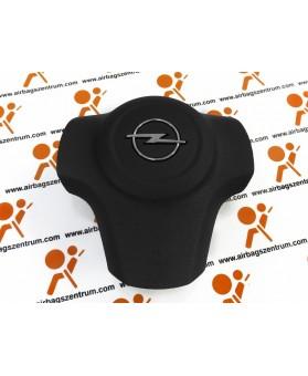 Airbag Condutor - Opel...