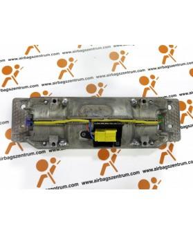 Airbag Acompañante - Audi A5 2007 - 2012