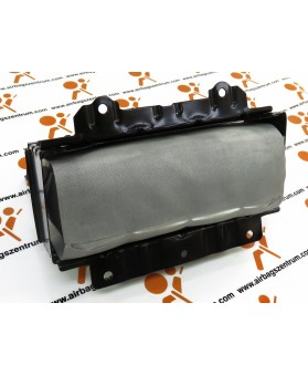Airbag Passager - Chevrolet Lacetti 2002 - 2009