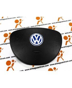 Driver Airbag - Volkswagen...