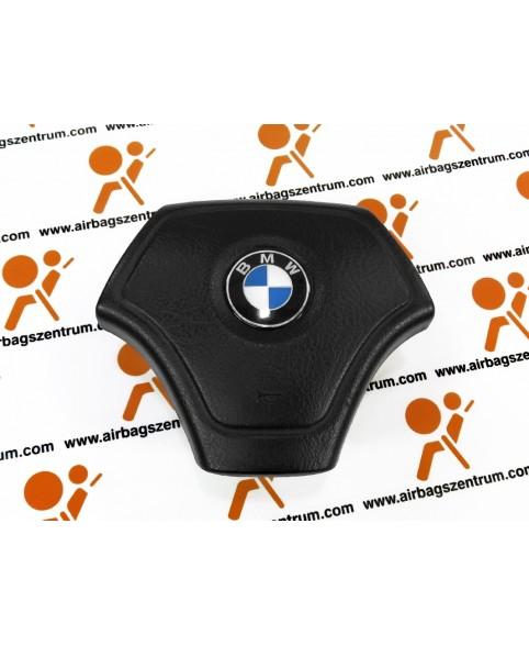 Driver Airbag - BMW Z3 1995-2002