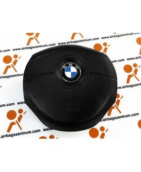 Airbag Condutor - BMW Z3...