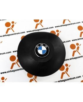 Airbag Conducteur - BMW Z3...