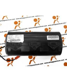 Airbag Acompañante - BMW Z3...