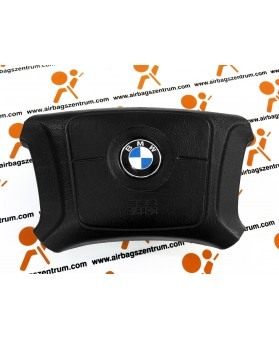 Air Bag Gauche - BMW Z3 1995-2002