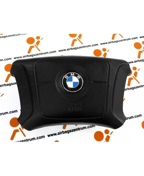 Airbag Conductor - BMW Z3 1995-2002