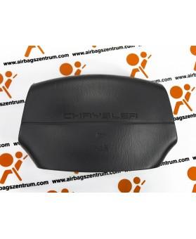 Airbag Condutor - Chrysler...