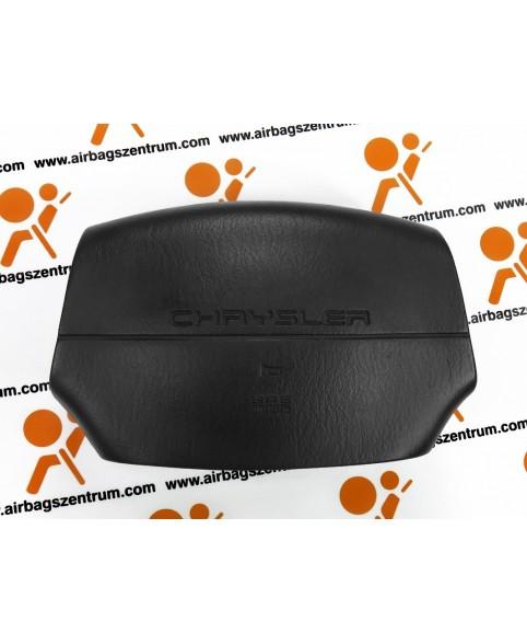 Airbag Condutor - Chrysler Stratus 1995-2000