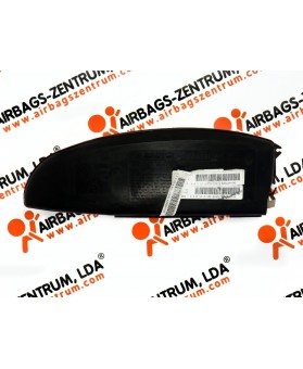 Airbags de Banco - Dacia Duster 2009-