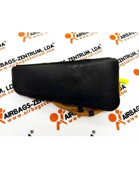 Airbags de asiento - SAAB...
