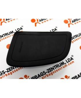 Seat airbags - Suzuki Grand...