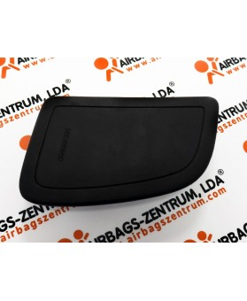 Airbags de Banco - Suzuki Swift 2004 - 2010