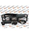 Airbags Kit - Volvo V40 2013 -