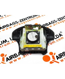 Airbag Conducteur - Kia Optima 2000 - 2005