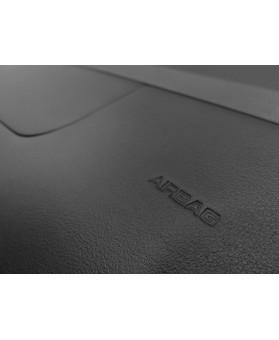 Kit de Airbags - Porsche Panamera 2010-2016