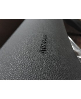 Kit de Airbags - Seat Leon 2005 - 2009