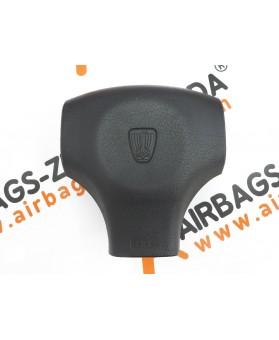 Airbag Condutor - Rover 25...
