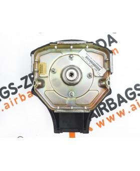 Airbag Condutor - Rover 45 2004-2005