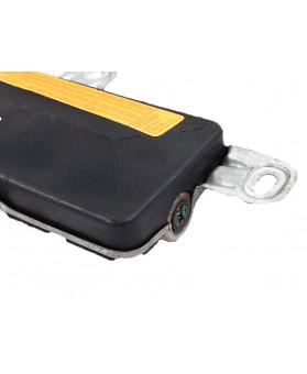 Airbags Porta - BMW Z4 2002 - 2009