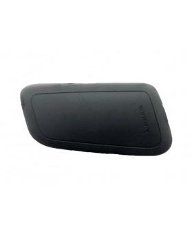 Airbags de asiento - Peugeot 107 2005 - 2013