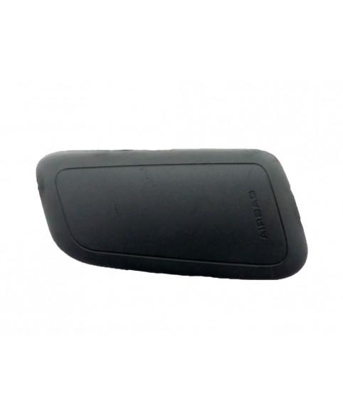 Airbags de siège - Peugeot 107 2005 - 2011
