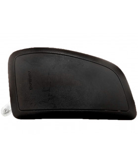 Seat airbags - Peugeot 807...
