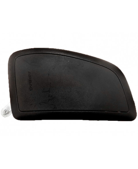 Airbags de asiento - Peugeot 807 2002 - 2008