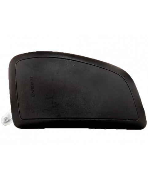 Airbags de siège - Lancia Phedra 2002 - 2014