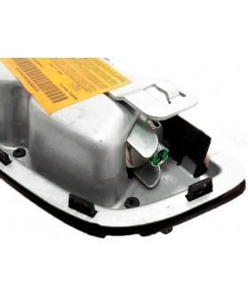 Airbags de asiento - Lancia Phedra 2002 - 2014