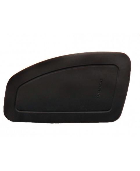 Airbags de asiento - Citroen C4 2004 - 2010