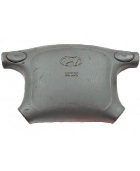 Driver Airbag - Hyundai...