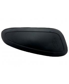 Airbags de asiento - Citroen Saxo 1996 - 2000
