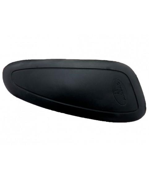 Seat airbags - Citroen Saxo 1996 - 2000