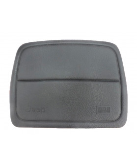 Airbag Driver - Jeep Grand Cherokee 1993-1998