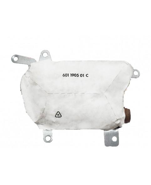 Door Airbag - BMW Serie-5 (E60) 2005 - 2010