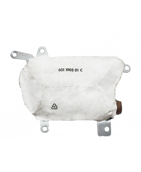 Airbags Porta - BMW Serie-5 (E60) 2003 - 2005