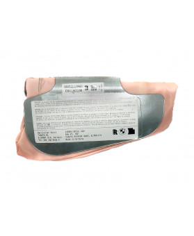 Airbags de siège - BMW Serie-7 (F01/F02) 2008 - 2015
