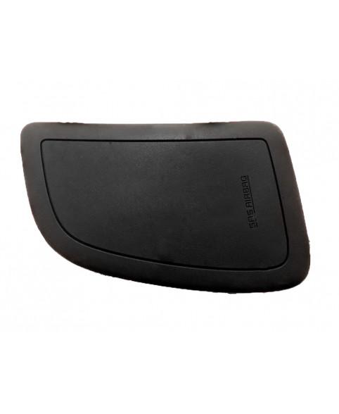 Airbags de asiento - Suzuki Alto 2009 - 2014