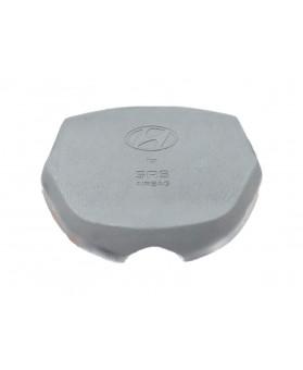 Airbag Conducteur - Hyundai Accent 1999 - 2006