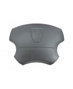 Airbag Conductor - Rover 600 1993-1999