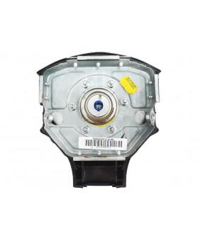 Airbag Condutor - MG ZS 2001-2005