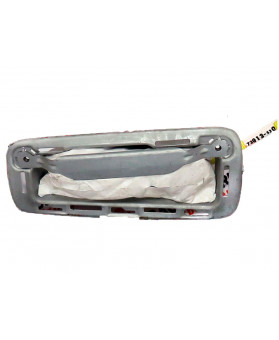 Airbags de Banco - Lexus IS300 1998 - 2005, 73913-53010