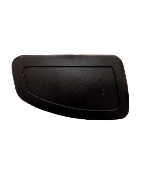 Airbags de siège - Peugeot 307 2001 - 2008